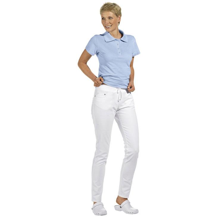 6e972b7bf861 Medizin   Pflegebekleidung - Hosen   Täubner Arbeitskleidung
