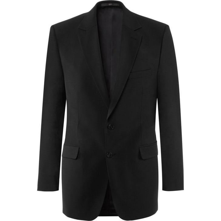 GREIFF Herren-Sakko PREMIUM comfort fit, 60% Schurwolle   36% Polyester    4% Elasthan 6f2e27b069
